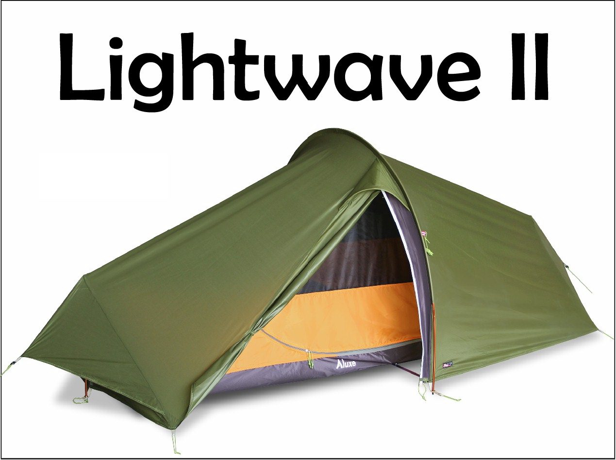 New items (Photo spec)  sc 1 th 194 : lightwave tents - memphite.com